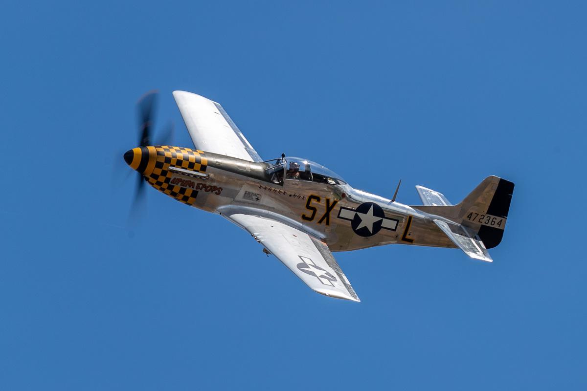 IMAGE: http://www.lj3.com/1dx2/P-51D_Mustang.jpg