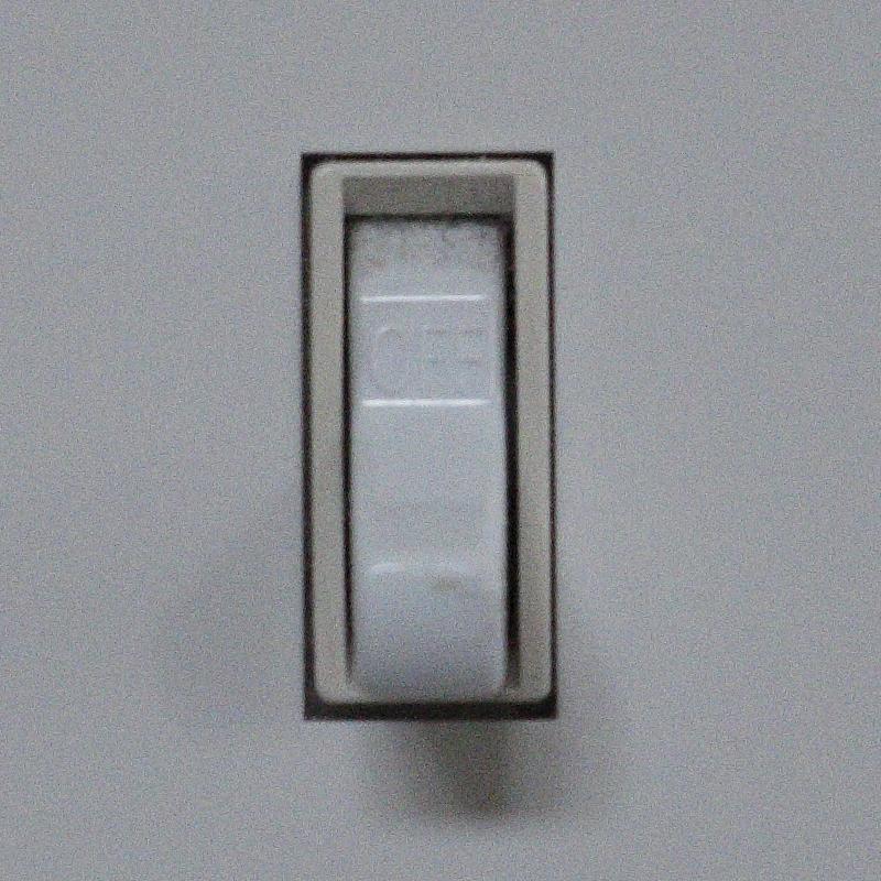 IMAGE: http://www.lj3.com/misc/ISOComp/01600_1_70D_4.jpg
