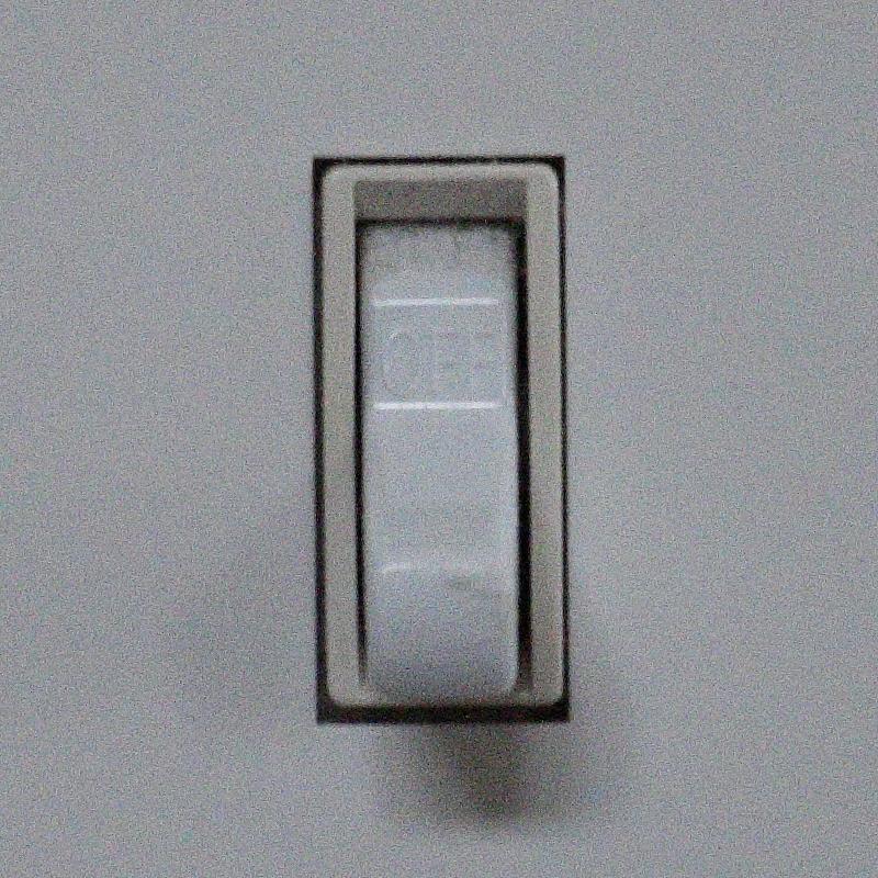 IMAGE: http://www.lj3.com/misc/ISOComp/03200_2_7D2_5.jpg