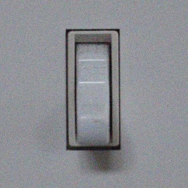 IMAGE: http://www.lj3.com/misc/ISOComp/06400_1_70D_6.jpg