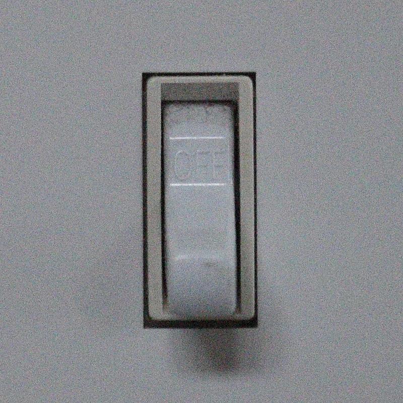 IMAGE: http://www.lj3.com/misc/ISOComp/06400_3_5D3_6.jpg