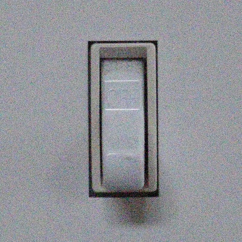 IMAGE: http://www.lj3.com/misc/ISOComp/12800_2_7D2_7.jpg