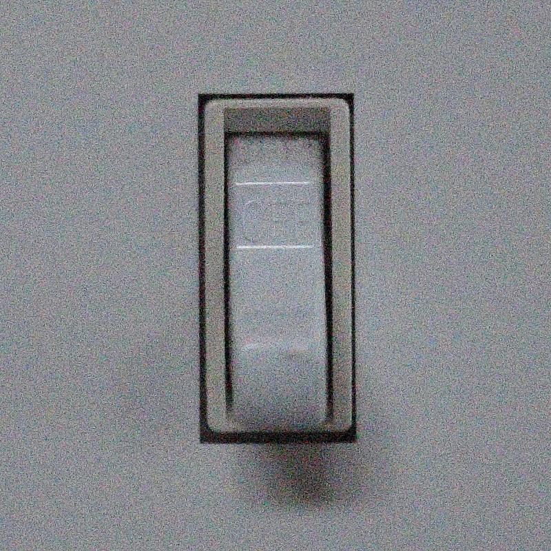 IMAGE: http://www.lj3.com/misc/ISOComp/12800_3_5D3_7.jpg
