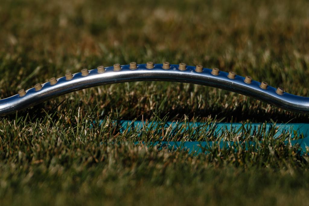 IMAGE: http://www.lj3.com/misc/sprinkler.jpg